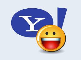 Download Yahoo 11 beta [Hot] Images?q=tbn:_mar-tOincAa_M::&t=1&usg=__ctp_GWgHBUSuq1v2N7vzp5-AM0M=