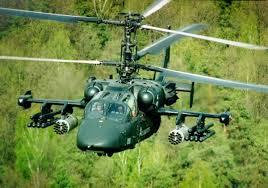 Kamov Ka-52 (http://t3.gstatic.com)