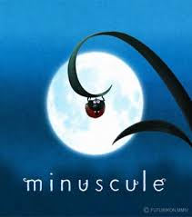 minuscule_​poster
