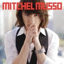 Mitchel Musso (Dig)