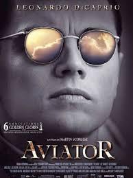 2005-11-30_aviator