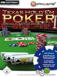 Texas_Hold'em_3D_-_פוקר_טקסט_הולדם