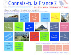 external image connais-tu-la-france.png