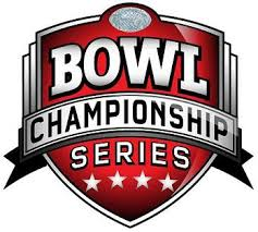 (BCS) and college bowls: