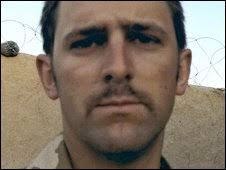 Sgt Christopher Reed - _45342276_reed_mod