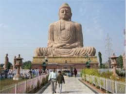 India Buddhist Tours