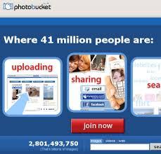 on Photobucket to share!