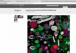 diaspora social network 1