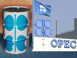 OPEC Headlines \x26amp; News