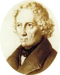 Jakob Grimm