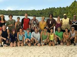 survivor l Watch Survivor: