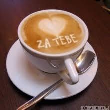 Kava Kafa135