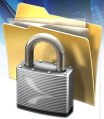 security,data security,keamanan files,data aman,folder