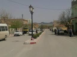 صور من مدينة صالح باي Arton575