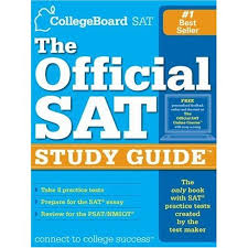 Collegeboard: SAT Test