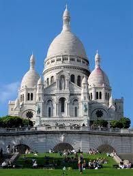 http://t3.gstatic.com/images?q=tbn:bvvDqXVeEkfLSM:http://upload.wikimedia.org/wikipedia/commons/b/bf/Sacre-coeur-paris.jpg