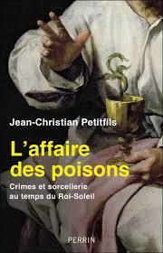 Spécial Salon du Livre de Paris