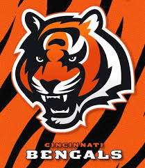 This is what the Bengals need