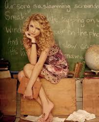 Mine de Taylor Swift Musica-taylor-swift