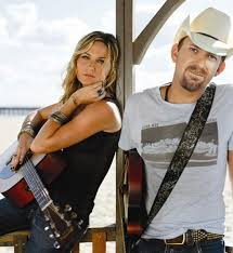 Sugarland Lawsuit Settled