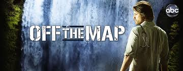 ask much of Off The Map.