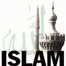 HABBY NEW YEAR 2010 Islam