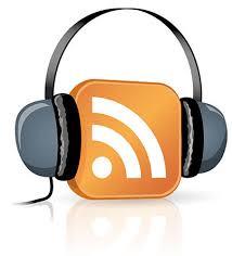 Mass12 – Mediacast