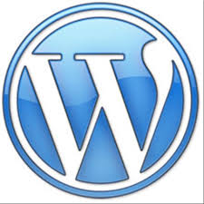 external image wordpress.jpg