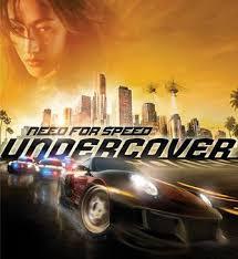 อลังการ 300 เกมส์ดัง PC [Mediafire Folder] สุดยอด !! Need-for-speed-under-cover-artwork