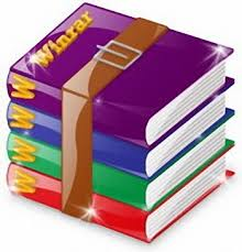 WinRar 4.2.0 Final Italiano 5.01 Beta 1