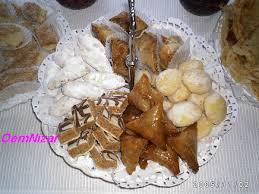 عيد سعيد اختي سوسو الجزائر pic005540hl.png&t=1