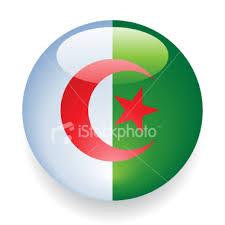 كووورة جزائرية
