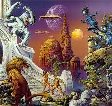 John Carter of Mars (2).jpg