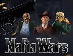 อลังการ 300 เกมส์ดัง PC [Mediafire Folder] สุดยอด !! Mafia-wars