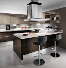 Aboutbar Kitchen-The best kitchen system design