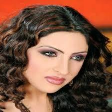 مكياج زينب العسكري و لا اروع!! 520813.jpg