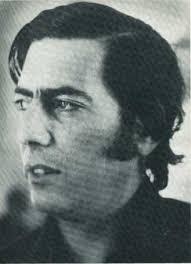 """""""El alumno Vargas Llosa"""" e - vargas-llosa"""