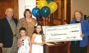 PUBLISHERS CLEARING HOUSE SUED
