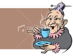 Old_lady_drinking_coffee.jpg