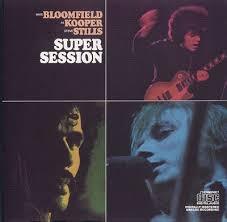 O que andam a ouvir????? - Página 17 Audio-audiom-Mike_Bloomfield_Al_Kooper_And_Steve_Stills_-_Super_Session_-_Front