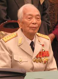 dai tuong VNG
