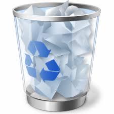 1ForumOn Çöplüğü
