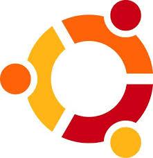 Ubuntu 10.04 LTS (Lucid Lynx)
