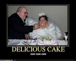 delicious-cake.jpg