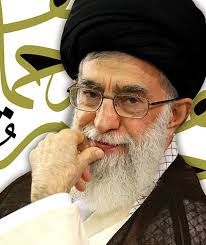 اخبار  دفاع(جانم فدای رهبر) - به روز رسانی :  3:55 ع 95/8/25 عنوان آخرین نوشته : واکنش ایران به حمله به عزاداران در نیجریه