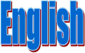 منتدي تعليم للغه انجليزي