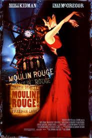 external image moulin-rouge-poster-c10282841.jpg