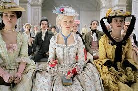 shop: Marie Antoinette