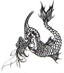 Tattoos Zodiac Sign Capricorn