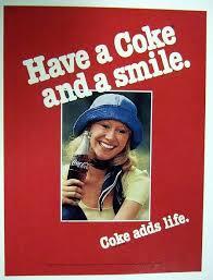 http://t3.gstatic.com/images?q=tbn:eCWv7rz1Vok8tM:http://www.dirjournal.com/internet-journal/wp-content/uploads/2009/04/smile.jpg
